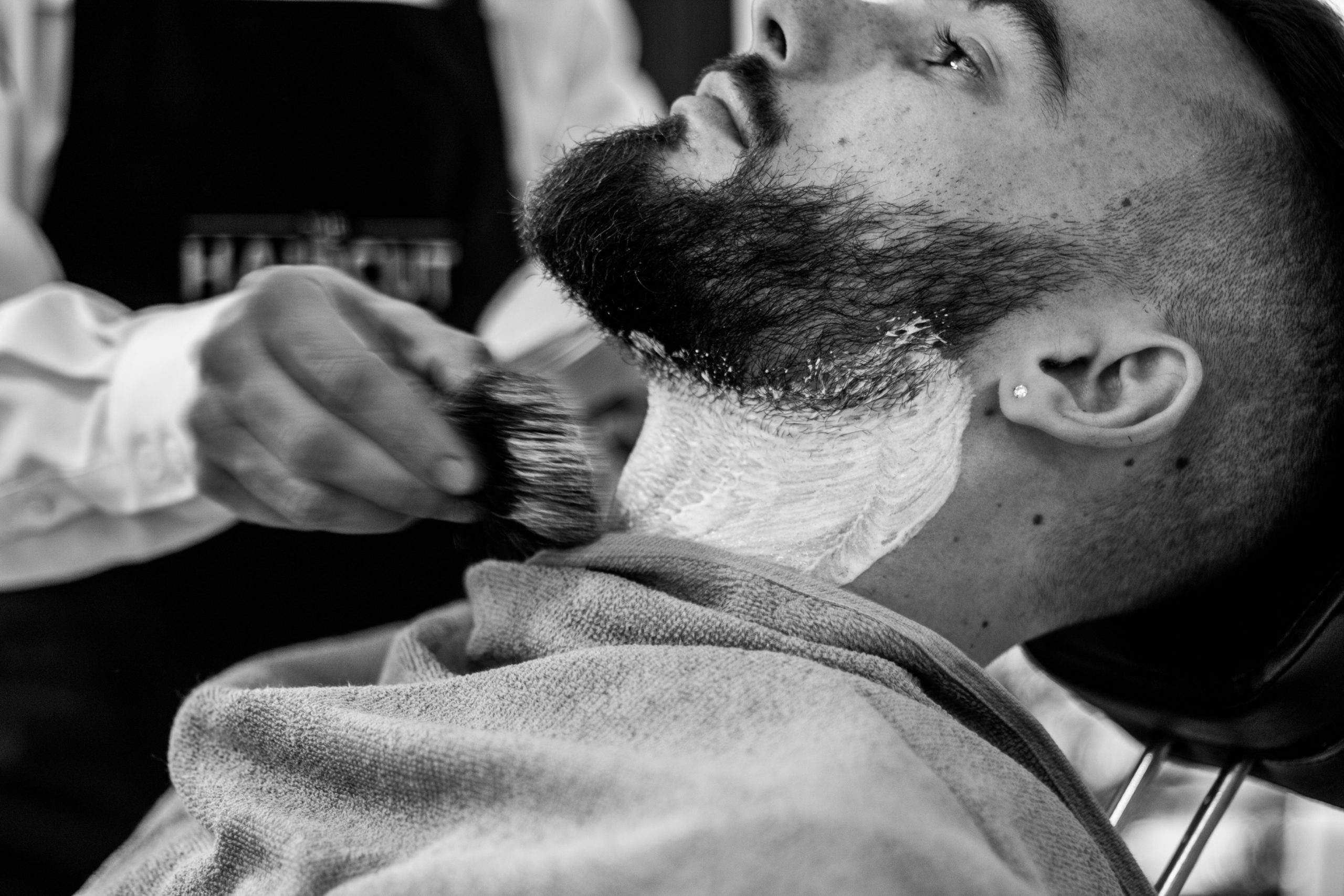 Best Beard Grooming Tips Suggested By Experts