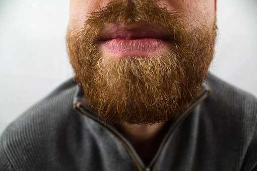 Groom your Beard To Get An All-Time Stylish Look?-Know How