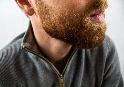 Grooming Guide To Take Proper Care Of Your Beard