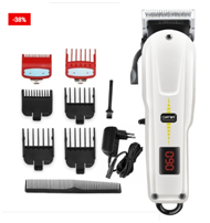 Hair Cutting Tools Cordless Trimmers
