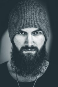 Beard Grooming Tips - The Reasons To Start Beard Grooming Today