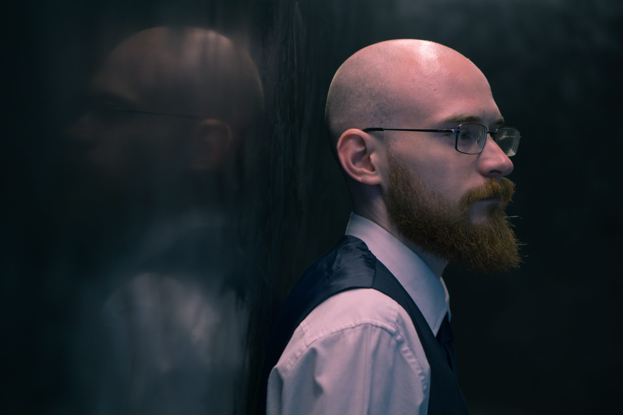 5 Important Beard Maintenance Tips For You To Know