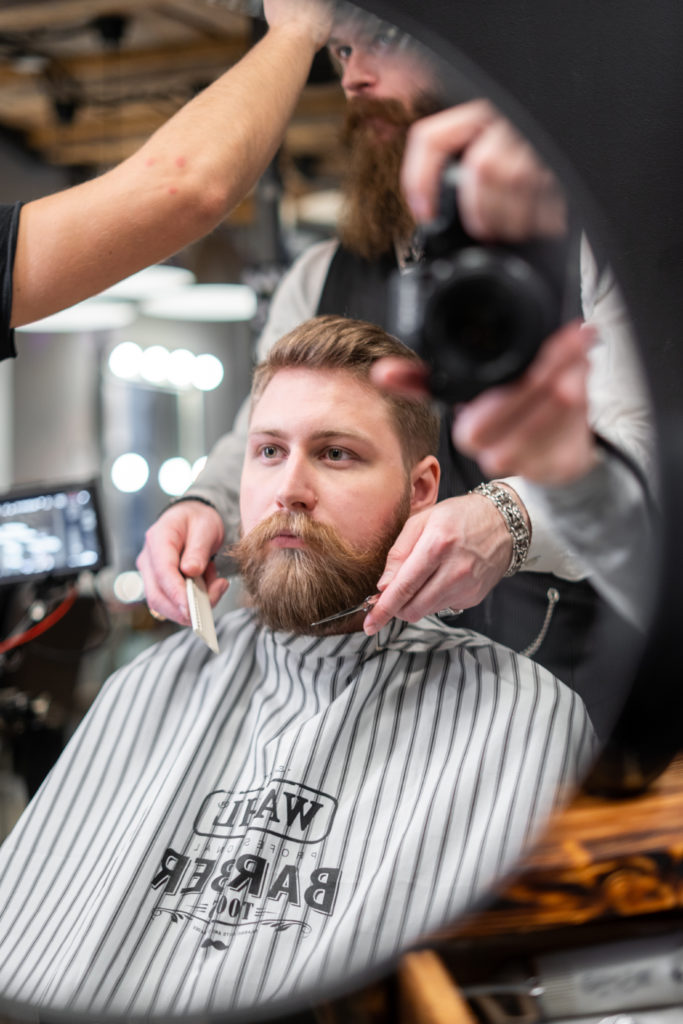 What Everyone Must Know About Proper Beard Grooming Tips